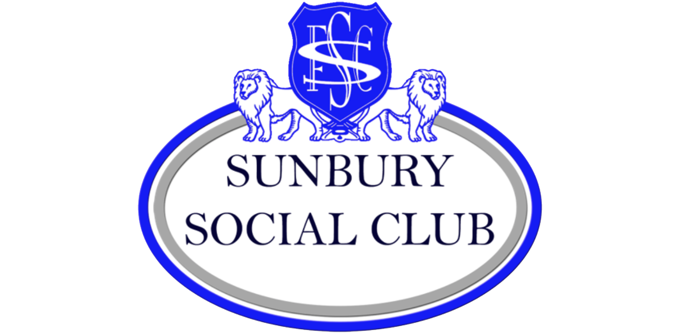 Sunbury Social Club